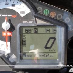Foto 27 de 36 de la galería aprilia-tuono-v4-r-aprc-prueba-valoracion-y-ficha-tecnica en Motorpasion Moto