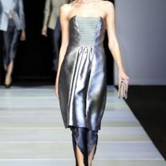 Foto 47 de 62 de la galería giorgio-armani-primavera-verano-2012 en Trendencias