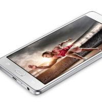 Samsung podría lanzar el Galaxy A9 la próxima semana