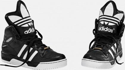 adidas-originals-4