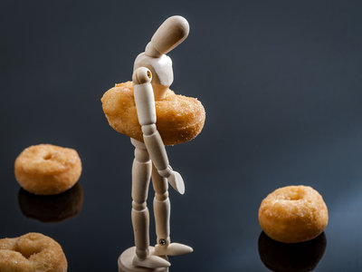 Historia de las calorías: quién las inventó y por qué terminamos todos contándolas
