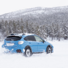 Foto 137 de 137 de la galería subaru-snow-drive-2016 en Motorpasión