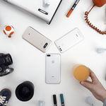 ¿Para qué quieres dos cámaras en un teléfono? Te lo explicamos con un iPhone 7 Plus, un LG G5 y un Huawei P9
