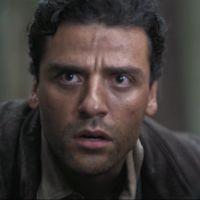 'The Promise', tráiler de un drama épico con Christian Bale y Oscar Isaac
