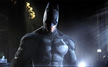 Jugosos detalles sobre Batman: Arkham Knight
