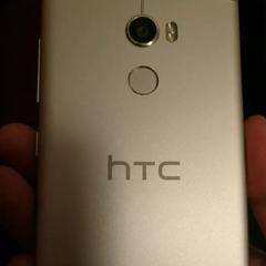 Foto 2 de 2 de la galería htc-one-x10 en Xataka Android México