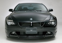 BMW Serie 6 por Wald International