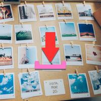 Esta herramienta te deja descargar en lote imágenes de Instagram, Google, y casi cualquier sitio web