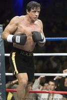 Trailer de 'Rocky Balboa'