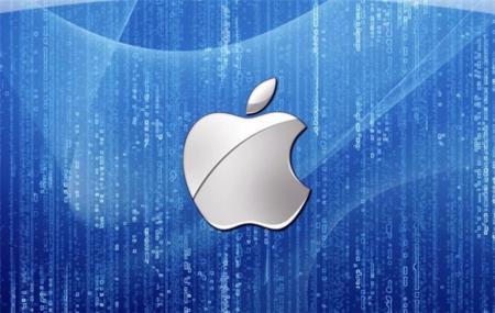 Resultados fiscales de Apple: el iPhone crece, el iPad se estanca, y el Mac baja