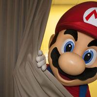 Nintendo NX será finalmente presentada esta tarde, la Gran N nos la enseñará en vídeo