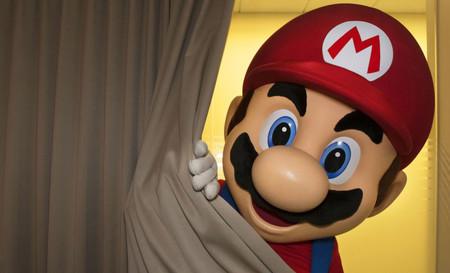 La nueva consola de Nintendo será finalmente presentada esta tarde, la Gran N nos enseñará a Switch en vídeo