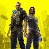 """Gabe Newell sale en defensa de Cyberpunk 2077: """"Lo único que sé es que hay un montón de jugadores de PC muy contentos"""""""