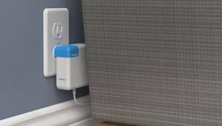 Blockhead, una sencilla opción para mejorar el diseño del cargador de tu MacBook o iPad