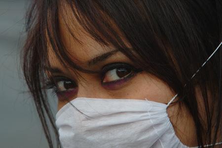 Gripe A: consejos de Sanidad para las empresas