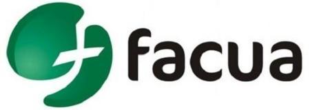 Facua denuncia a ocho operadores por sus prácticas con los bonos de datos extra