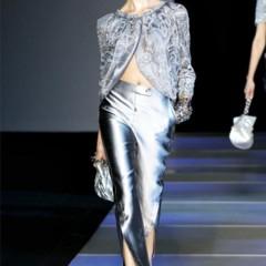 Foto 53 de 62 de la galería giorgio-armani-primavera-verano-2012 en Trendencias
