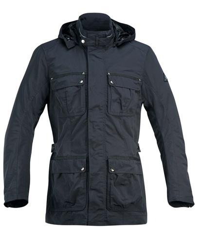 Acerbis Westwood, chaqueta impermeable para ir a la oficina