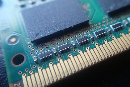 Tres trucos para liberar memoria RAM en Windows 10