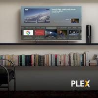 Plex sigue creciendo y su próximo objetivo es integrar podcasts y un sistema de recomendaciones