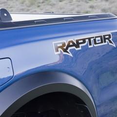 Foto 25 de 36 de la galería ford-ranger-raptor-2020-prueba en Motorpasión