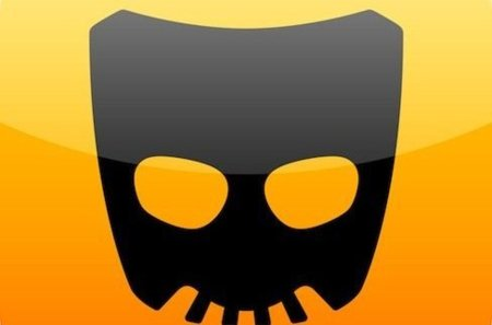 Fallo de seguridad en Grindr pone al descubierto datos de cientos de miles de usuarios