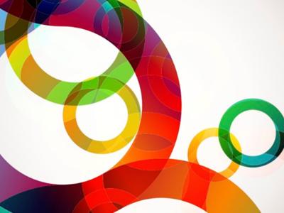 ¡Que no cunda el pánico! Google aclara qué va cambiar en Google+ tras el cierre de Photos