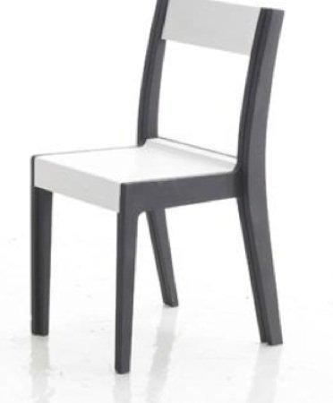 silla doble 1