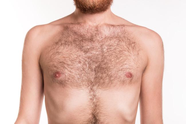 hombre-pelo-pecho
