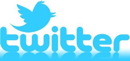 Twitter lanzaría opción de editar