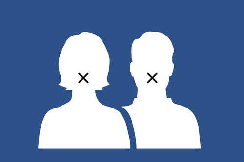 """""""Facebook no es bueno para los usuarios ni para la democracia"""", la red vuelve a ser criticada por quienes ayudaron a crearla"""