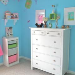 Foto 2 de 3 de la galería dormitorio-infantil-japones en Decoesfera