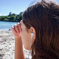 Spotify presenta una experiencia inmersiva que 'te lleva' de vacaciones con tu música y los típicos sonidos del verano
