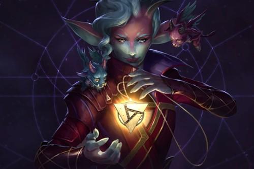 Análisis de Artifact: el creador de Magic regresa con una experiencia más profunda que Hearthstone, pero hay un precio a pagar