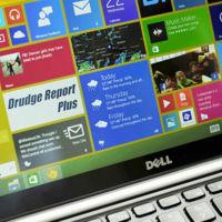 La venta de PC's siguen cayendo en todo el mundo