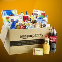 Amazon Pantry cierra en España: el servicio de supermercado para clientes Prime desaparecerá el 30 de junio