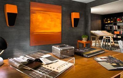 Si buscas altavoces de pared de alta calidad para tu cine en casa, echa un vistazo a los Alida de Wilson Audio