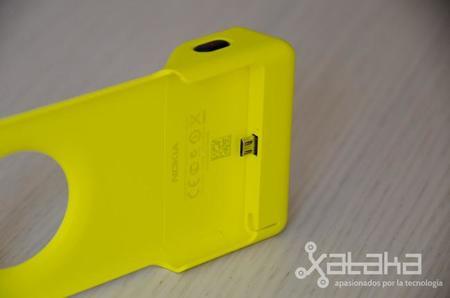 Nokia Lumia 1020 Analisis Xataka 26