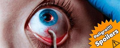 'The Strain', vampiros sin corazón y humanos emocionales