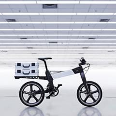 Foto 8 de 16 de la galería ford-mode-me-y-mode-pro-bicicletas-electricas en Xataka