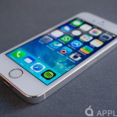 Foto 9 de 22 de la galería diseno-exterior-del-iphone-5s en Applesfera