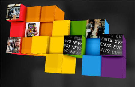 Nokia completa la adquisición de activos de Scalado, ¿una cámara Lytro dentro de tu Smartphone?