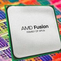AMD y el adelanto de sus procesadores para 2015, mucho camino por recorrer