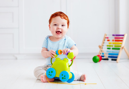 Juguetes Para Bebes De 20 Meses.Los 23 Mejores Juguetes Para Regalar En Navidad De Cero A