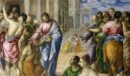 El Museo Metropolitano de Arte digitaliza 393.792 piezas para que te las descargues en HD