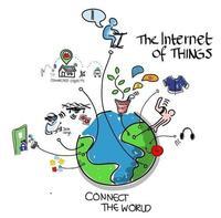 ¿Qué puede hacer el Internet de las Cosas para cambiar el mundo?