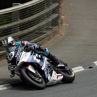 Michael Dunlop volverá a buscar la gloria en la mítica Isla de Man con el Tyco Racing en 2019