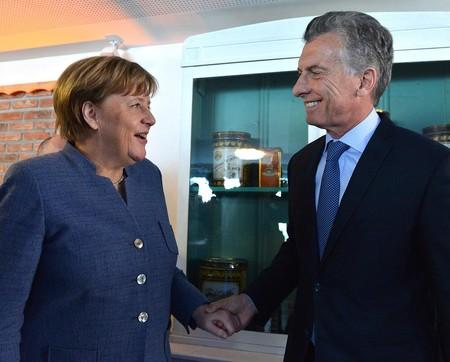 Los bancos españoles y Argentina: las cosas se ponen complicadas