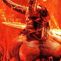 Todos los estrenos en septiembre 2019 en Amazon, Filmin y Sky: 'Hellboy' y la nueva serie del creador de 'Bojack Horseman'