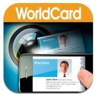 worldcard-mobile-icon.jpg
